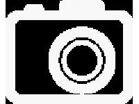 Вал карданный заднего моста (Lmin=296 мм) 3929-2201010-10/20 для а/м Трэкол
