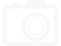 Крышка ступицы колесного редуктора 39041КР-2407190 для а/м Трэкол