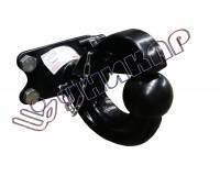 Тягово-сцепное устройство для а/м УАЗ 452, 2206, 3909, 3962, 3741, 3303