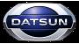 Тюнинг Datsun