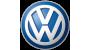 Тюнинг Volkswagen